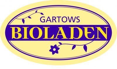 Gartows Bioladen